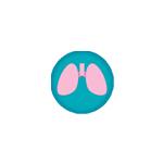 טיפול בריברסינג ונשימה מודעת שחף אלדר